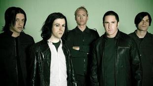 Visszatér a világhírű metal együttes