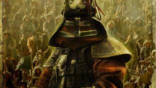 Éljen sokáig a Mongol Nép Bölcs Vezére!