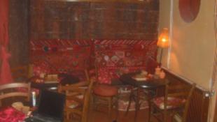 Kulturális Főváros egy kávéscsészében