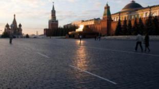 Moszkva lehúzza az Eurovízió vendégeit