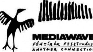 Blogszínház és alkohol a Mediawave-en