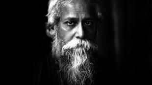Budapestre költözik a Nobel-díjas legenda