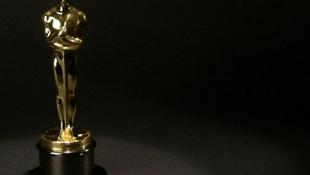 A gettóból lógtak be az Oscar-gálára!