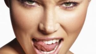 Jessica Biel nem szeret csókolózni
