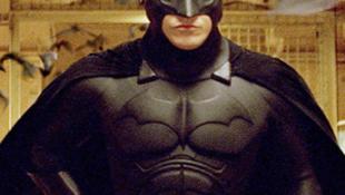 Cher és Johnny Depp lehetnek Batman következő ellenfelei