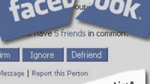 Emberjogi harc a Facebook ellen-hol a határ?