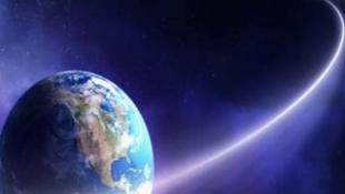 Érkezik a történelem leglátványosabb égi jelensége
