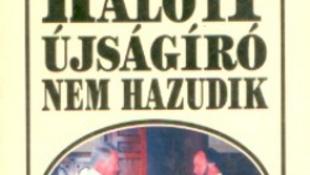 Elhunyt Szatmári Jenő István
