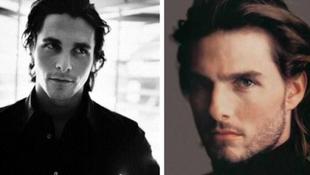 Christian Bale Tom Cruise-ról mintázta a pszichopata gyilkos szerepét