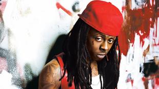 Lil Wayne kórházba került