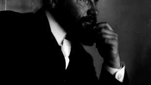 97 éve hunyt el a szecesszió híres festője