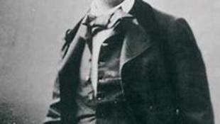 146 éve hunyt el Baudelaire