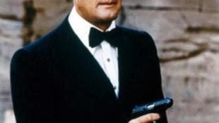 Legendák turnéznak James Bond szülinapján
