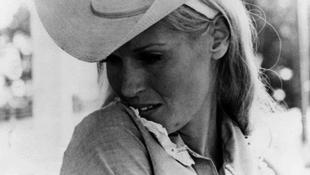 Gyász: elhunyt a Grammy-díjas énekesnő