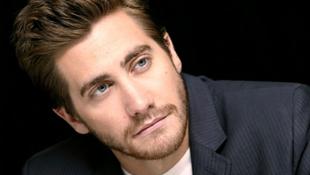 Balesetet szenvedett Jake Gyllenhaal
