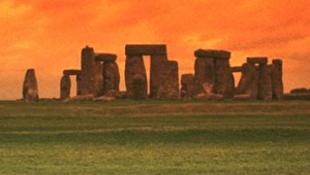 Pásztorok lehettek a Stonehenge megépítői