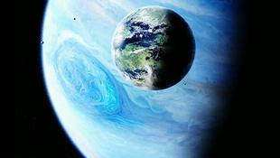 Távoli holdakon kutatunk tovább az élet nyomaiért