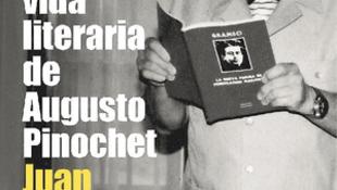 Egy diktátor titkos élete