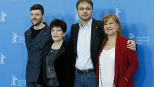 Véget ért a Berlinale