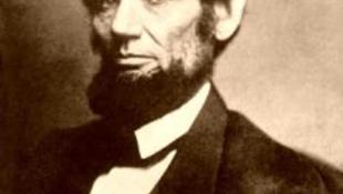 Obama és több hollywoodi sztár is részt vett a Lincoln-ünnepségen