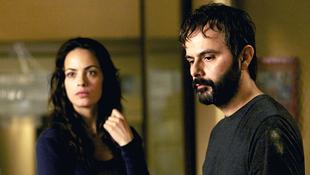 Irán a Le passé című filmet küldi az Oscarra