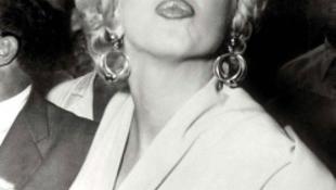 Felszívódtak a Marilyn Monroe titkait őrző akták