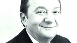 Elbúcsúztatták Szirtes Györgyöt