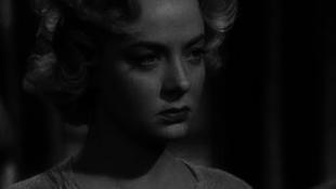 Elhunyt Audrey Totter