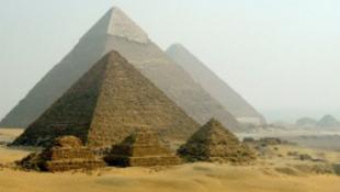 Egyiptom és Magyarország között erősödik a kulturális együttműködés
