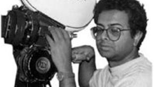 Elhunyt az indiai filmrendező