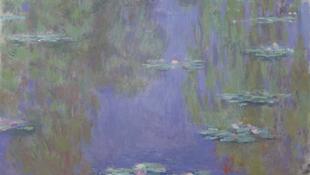 Monet és Renoir műveit is elárverezi a Christie's