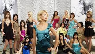 Légy Te Paris Hilton legjobb barátja!