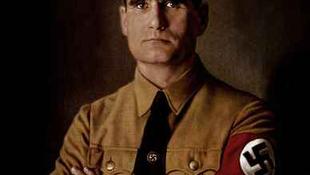 Rudolf Hess tízparancsolata
