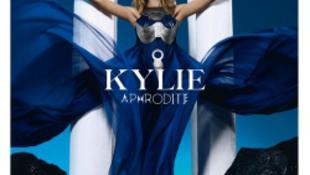 Kylie visszatér