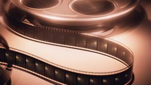 Világszínvonalú filmgyártás Kínában