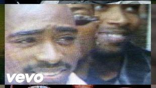 Tizenhat évvel ezelőtt lőtték le a rappert