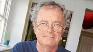 Elhunyt Richard Robbins