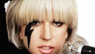 Visszatér a színpadra Lady Gaga