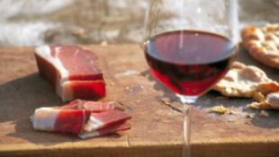 Magyar bor a tuti- számos aranyérem a nemzetközi borversenyen