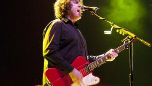 Barátai emlékeznek a tragikusan elhunyt gitárosra