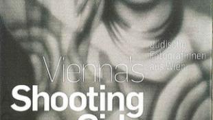 Bécs múltja a zsidó nők szemszögéből