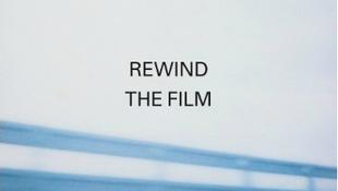A film forog tovább