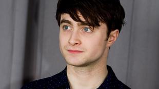 Újra együtt forgat Daniel Radcliffe és James Watkins