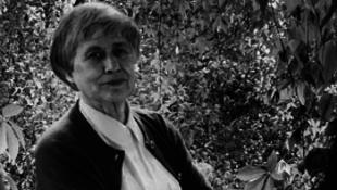 Elhunyt a magyar történész