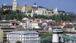 Főépítész nélkül maradt Budapest