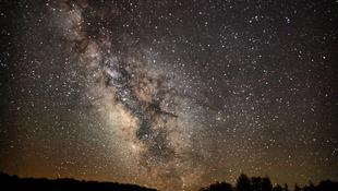 715 új bolygót talált a Kepler