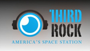 Űrhajók helyett zenében utazik a NASA