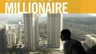A mumbai sztori tarol a filmkritikusok körében