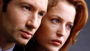 Mulder és Scully folytatná