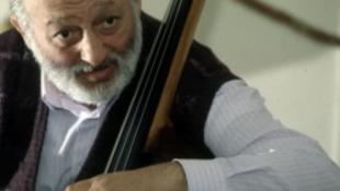 Öt éve hunyt el az egyik legnagyobb magyar zenész